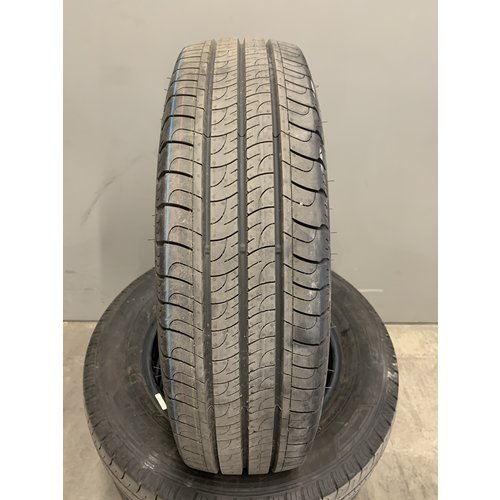 Goodyear Goodyear 195 / 75R16C Efficient Grip Cargro 2
