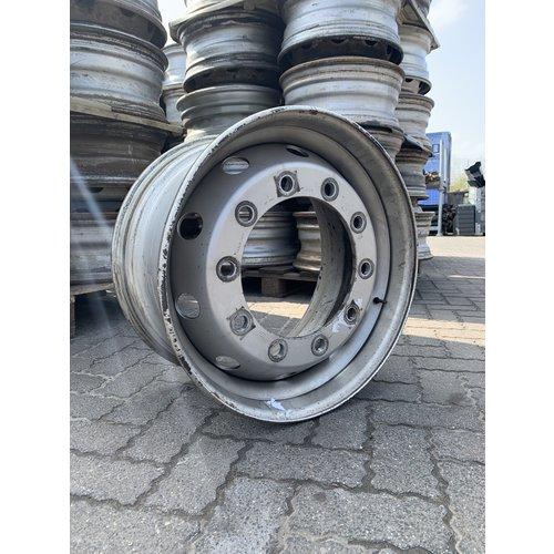 Used 11.75 x 22.5 rim