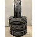 Michelin Michelin 195 / 65R15 Energiesparer