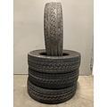 Bridgestone Bridgestone 195/75R16c Duravis R660