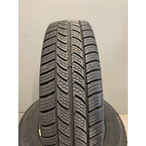 Continental Continental 195 / 75R16c Vanco Winter 2