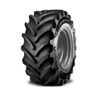 Pirelli 650 / 65R38 PHP 65 157D