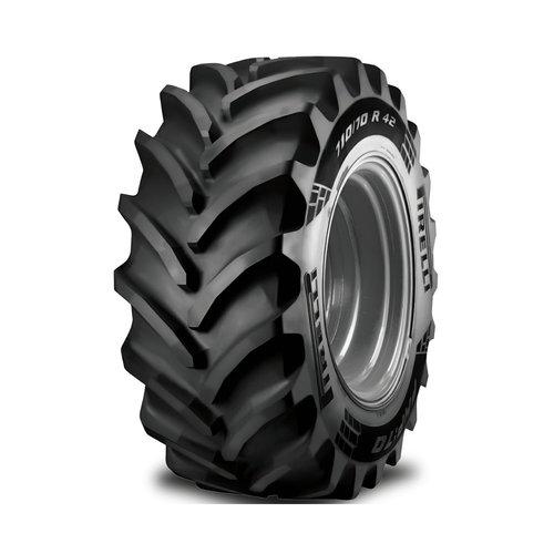 Pirelli Pirelli 650 / 65R38 PHP 65 157D