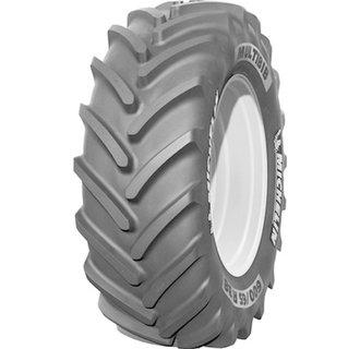 Multibib Michelin 540 / 65R28