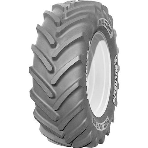 Michelin Multibib Michelin 540 / 65R28