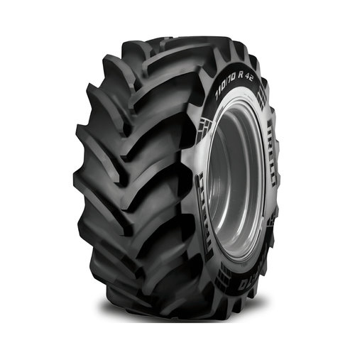 Pirelli Pirelli 540 / 65R28 PHP 65 142D