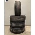 Michelin Michelin 215/60R17 AGILIS +