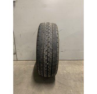 Bridgestone 225/65R16C Duravis R660