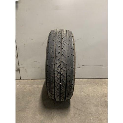 Bridgestone Bridgestone 225/65R16C Duravis R660