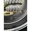 Mitas  Mitas 11.00-20 EM NB38 Complete wheels set price