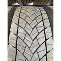 Goodyear Goodyear 315/80R22.5 Kmax D Used