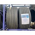 Goodyear Goodyear 355/50R22.5 Marathon LHS II Gebraucht
