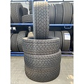 Goodyear Goodyear 315/60R22.5 Kmax D Used