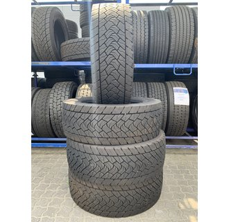 Goodyear 315/60R22.5 Kmax D Used