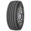 Goodyear Goodyear 295/60R22.5 FUELMAX D Truck Tyres