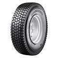 Bridgestone Bridgestone 295/60R22.5 R-Drive001 LKW-Reifen