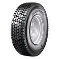 Bridgestone Bridgestone 295/60R22.5 R-Drive001 Truck Tyres