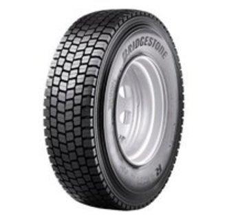 Bridgestone 295/60R22.5 R-Drive001 Pneus camion