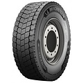 Michelin Michelin 295/60R22.5 X Multi D