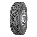 Goodyear Goodyear 295/60R22.5 KMAX D Truck Tyres