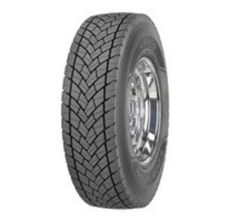 Goodyear 295/60R22.5 KMAX D LKW-Reifen