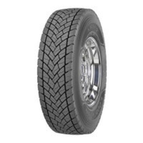 Goodyear Goodyear 295/60R22.5 KMAX D LKW-Reifen