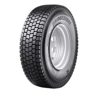 Bridgestone 295/80R22.5 R-Drive001 Pneus camion