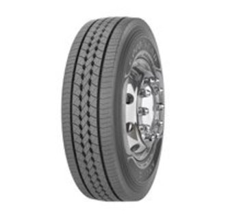 Goodyear 295/80R22,5 KMAX S LKW-Reifen