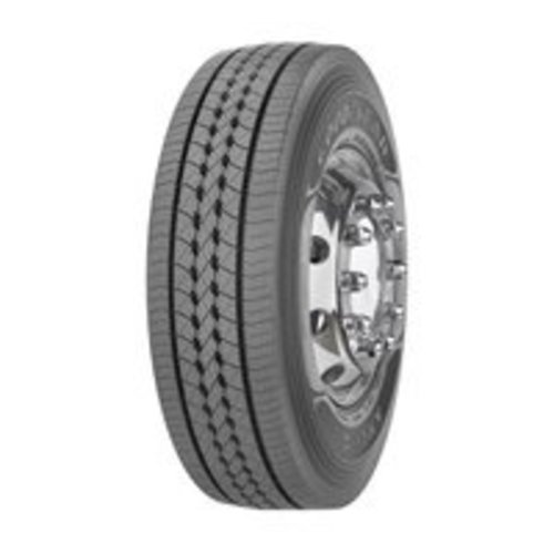 Goodyear Goodyear 295/80R22,5 KMAX S LKW-Reifen