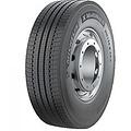Michelin Michelin 295/80R22.5 XZE Multi 3D Truck Tyres