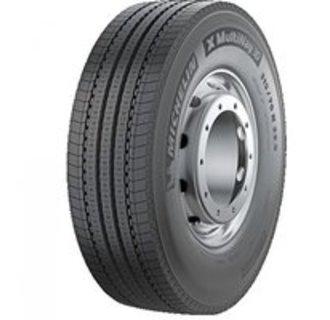 Michelin 295/80R22.5 XZE Multi 3D