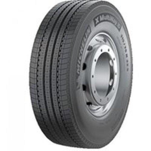 Michelin Michelin 295/80R22.5 XZE Multi 3D LKW-Reifen