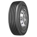 Barum Barum 295/80R22.5 BF200 R Truck Tyres