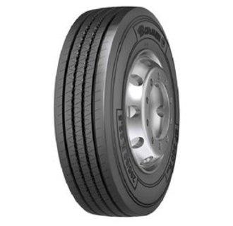 Barum 295/80R22.5 BF200 R LKW-Reifen