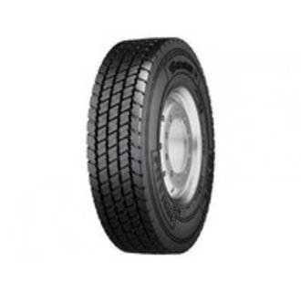 Barum 295/80R22.5 BD200 R LKW-Reifen