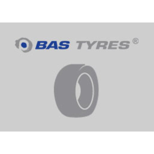 Barum Barum 295/80R22.5 BD200 R Truck Tyres