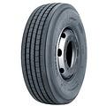 Budget Goldencrown 295/80R22.5 CR960 LKW-Reifen