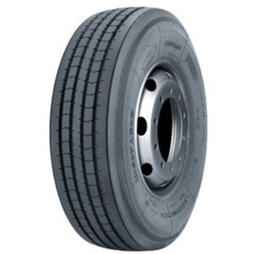 Budget Goldencrown 295/80R22.5 CR960