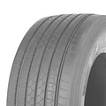 Bridgestone Bridgestone 315/60R22.5 DURAVIS H-STEER002