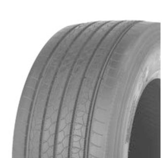 Bridgestone 315/60R22.5 DURAVIS H-STEER002 Pneus camion