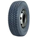 Budget Goldencrown 315/60R22.5 CM335 LKW-Reifen