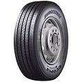 Bridgestone Bridgestone 315/60R22.5 H-STEER001 LKW-Reifen