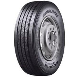 Bridgestone 315/60R22.5 H-STEER001 LKW-Reifen