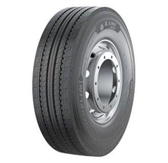Michelin 315/60R22.5 X LINE Energy Z LKW-Reifen