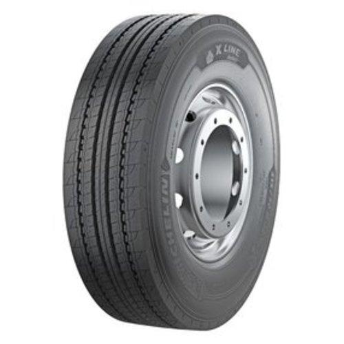 Michelin Michelin 315/60R22.5 X LINE Energy Z Truck Tyres