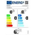 Michelin Michelin 315/60R22.5 X LINE Energy Z LKW-Reifen