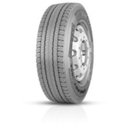 Pirelli Pirelli 315/60R22.5 TH:01 Energy