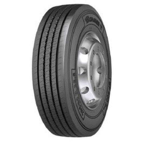 Barum Barum 315/60R22.5 BF200 R Truck Tyres