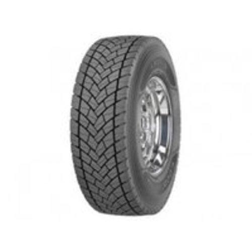 Goodyear Goodyear 315/60R22.5 Kmax D G2 LKW-Reifen