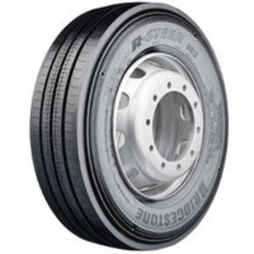 Bridgestone Bridgestone 315/70R22.5 DURAVIS R-Steer002